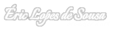 Éric Lopes de Sousa – [en]