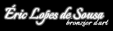 Éric Lopes de Sousa – [fr]